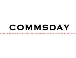 Commsday