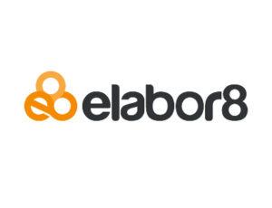 Elabor8