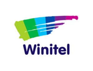 Winitel