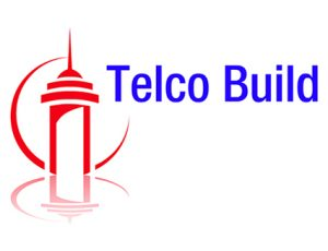 Telco Build