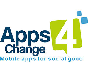 Apps4Change