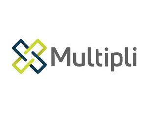 Multipli logo