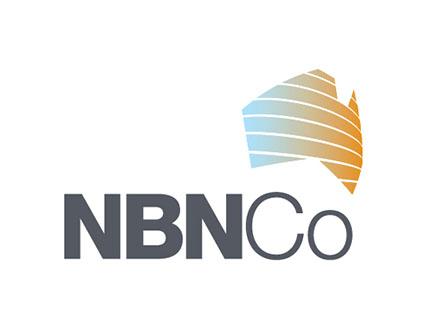 NBNCo Logo