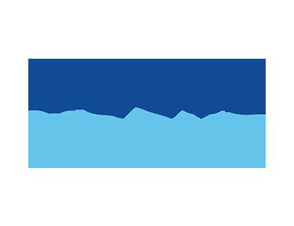 Vocus Group Logo