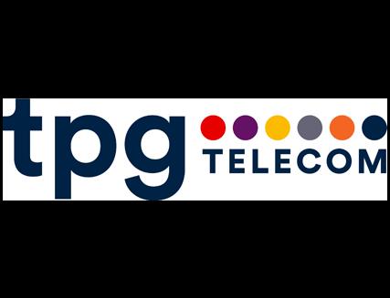 TPG-Telecom-Logo