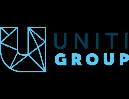 uniti-group-logo