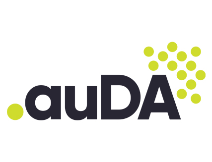 AUDA-Logo-2021